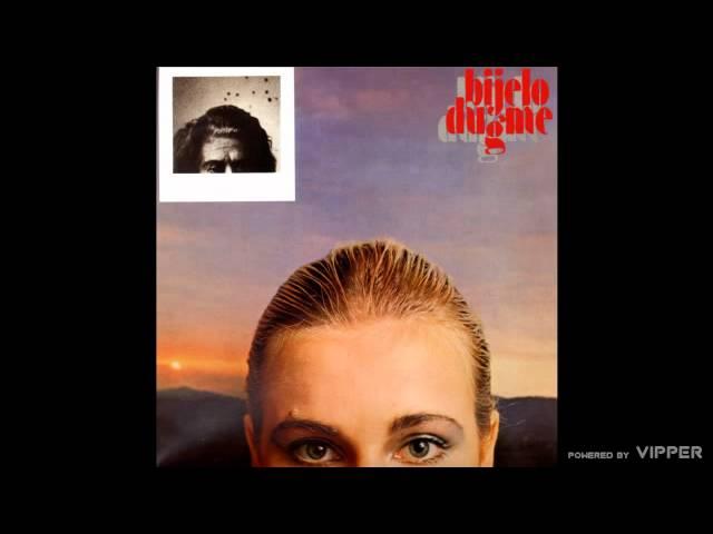 bijelo-dugme-pjesma-mom-mladjem-bratu-audio-1980-jugoton-bijelo-dugme