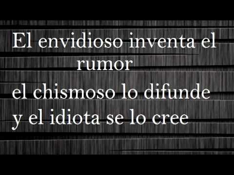 Romeo Santos - Si yo muero (Letras)