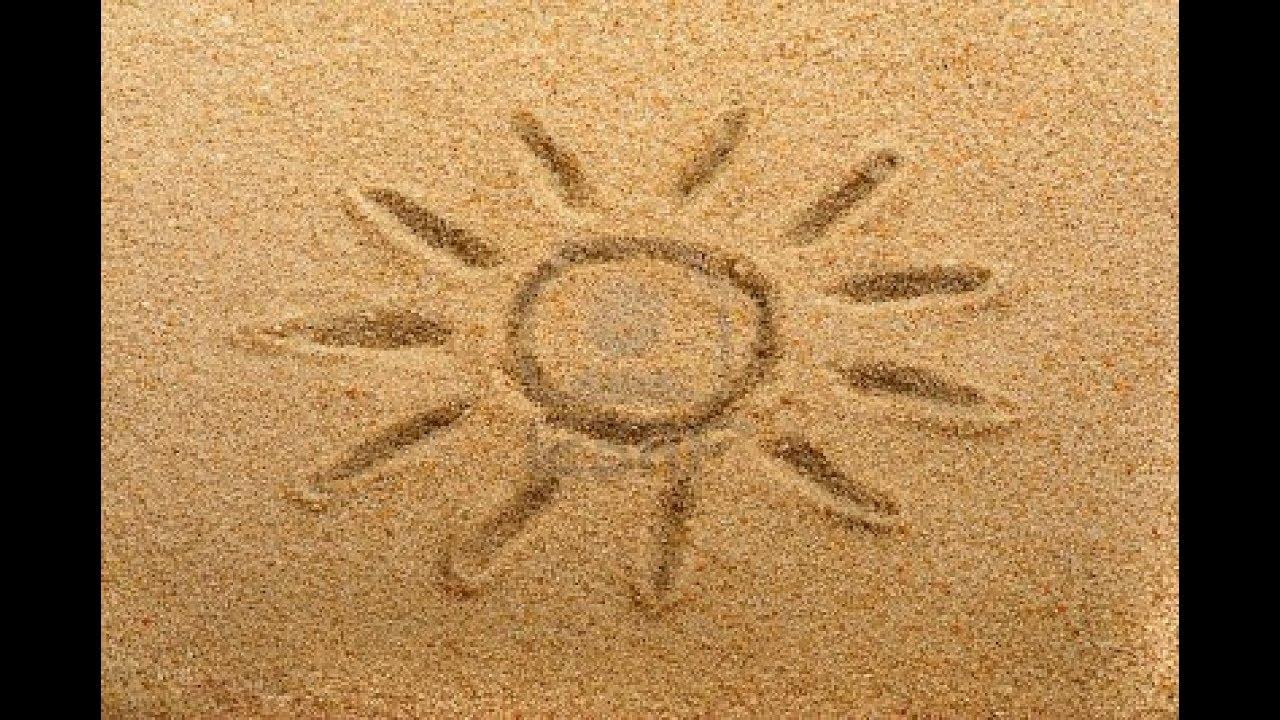К чему снится песок Сонник от Ирины