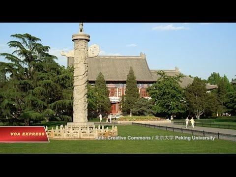 Danh sách 300 đại học hàng đầu châu Á không có trường Việt Nam