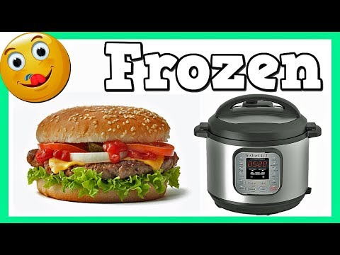 instant-pot-recipe-~-hamburgers