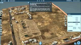 Обзор Skyscraper Simulator