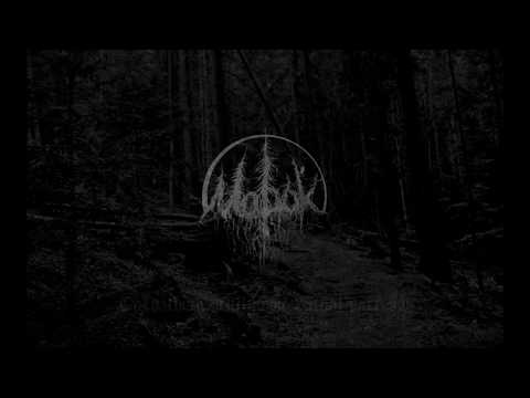 MOROK - Carpathian Fullmoon Ritual part II (Recording process and playthrough)