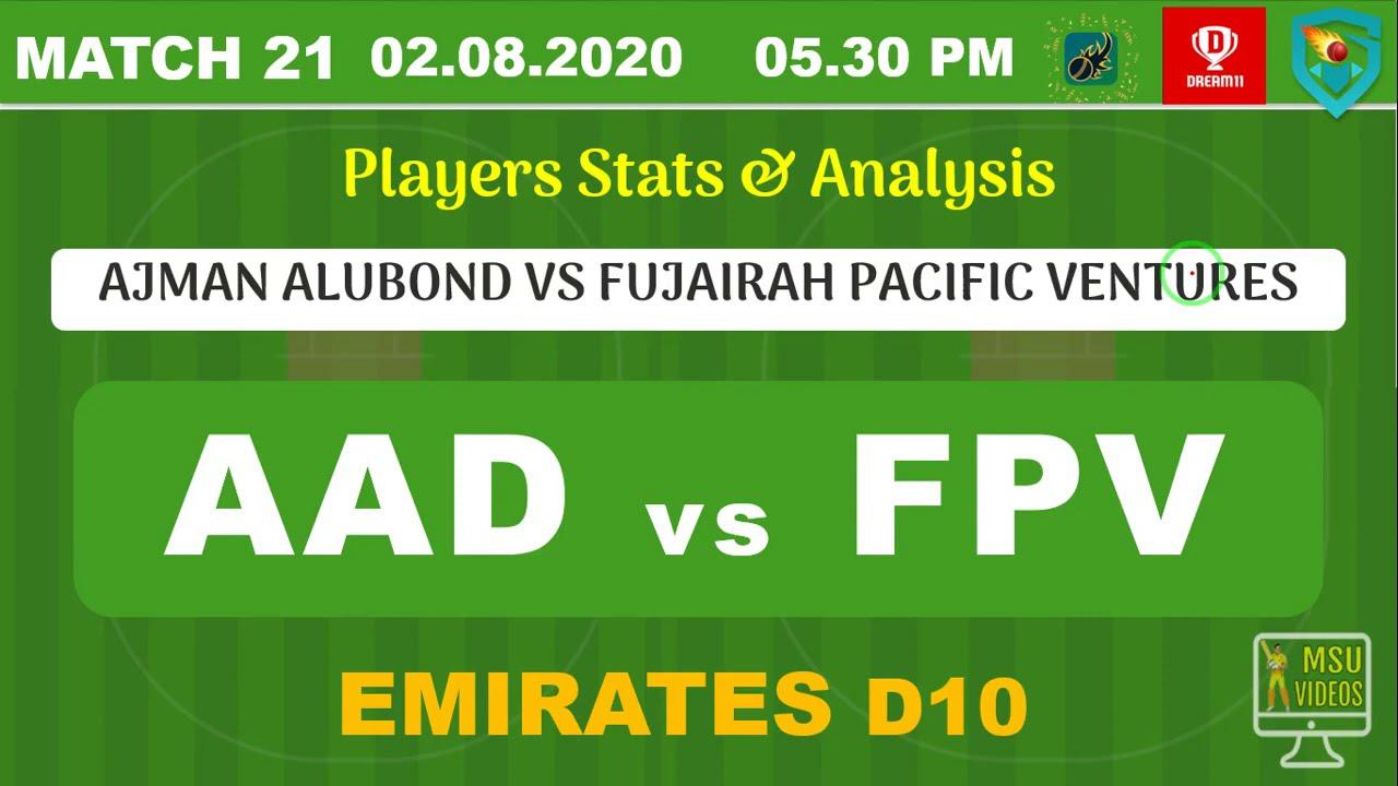 AAD vs FPV Dream11 in Tamil   AAD vs FPV   AAD vs FPV Dream11 Team Prediction   MSU VIDEOS картинки