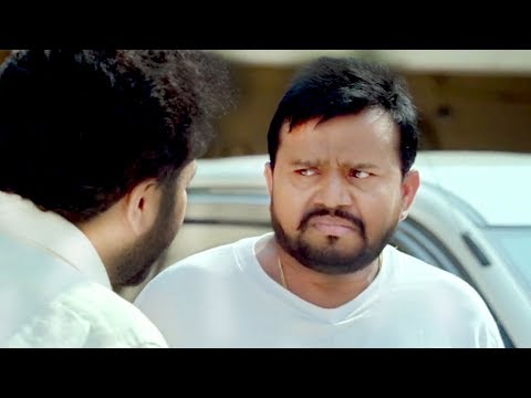 Karamjit Anmol Comedy Movie | HD 2018 | Latest Punjabi Movie 2018