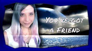 Ixia - You've got a friend