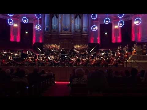 rhapsody-in-blue---saratoga-symphony-orchestra---concertgebouw-amsterdam-2017