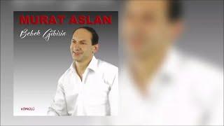 Murat Aslan - Dere Taşı [Official Video]