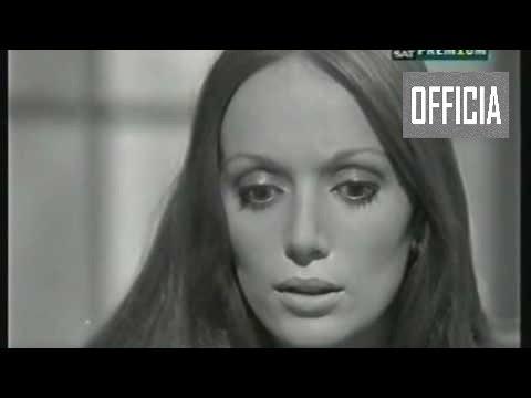 Come Un Uragano (ITA 1971) - 03x05 - Sceneggiato RAI tv maigret tv series