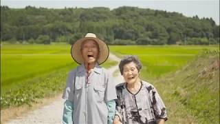 2011年7月27日リリース 作詞:松井五郎 作曲:五木ひろし 編曲:宮下博次.