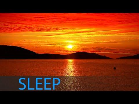 8 Hour Dream : Relaxing Deep Sleep  Meditation  Sleep Meditation ☯1892