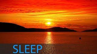 8 Hour Dream Music: Relaxing Deep Sleep Music, Meditation Music, Sleep Meditation ☯1892