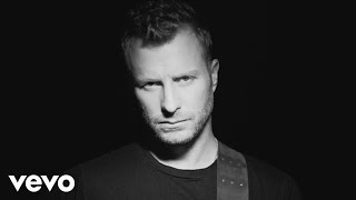 Dierks Bentley - Riser Video