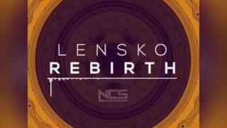 Lensko - Rebirth
