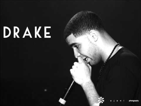 Drake - So Far Gone + Mp3 Download