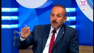 برنامج توك شو بالعربي | الفقرة الرابعه .. المشاكل الزوجية 31/7/2018