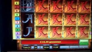 Book of Ra Stargames Tricks 700€ Jackpot(, 2014-06-21T14:08:57.000Z)
