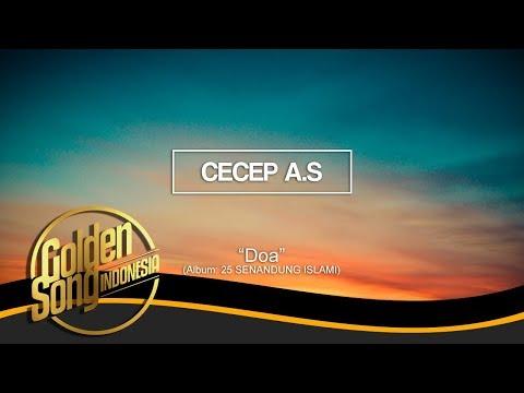 CECEP AS - Doa