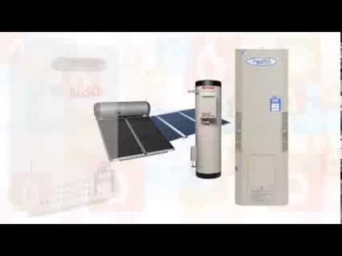 Better Living - Which is the best hot water system?