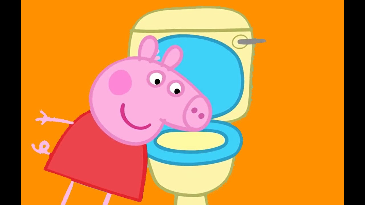Peppa Pig Wutz Deutsch Neue Episoden 2020 #417