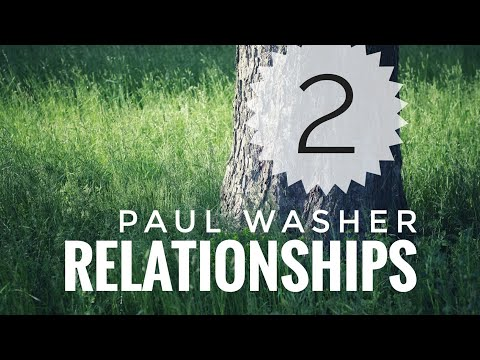 love sex and dating sermon series