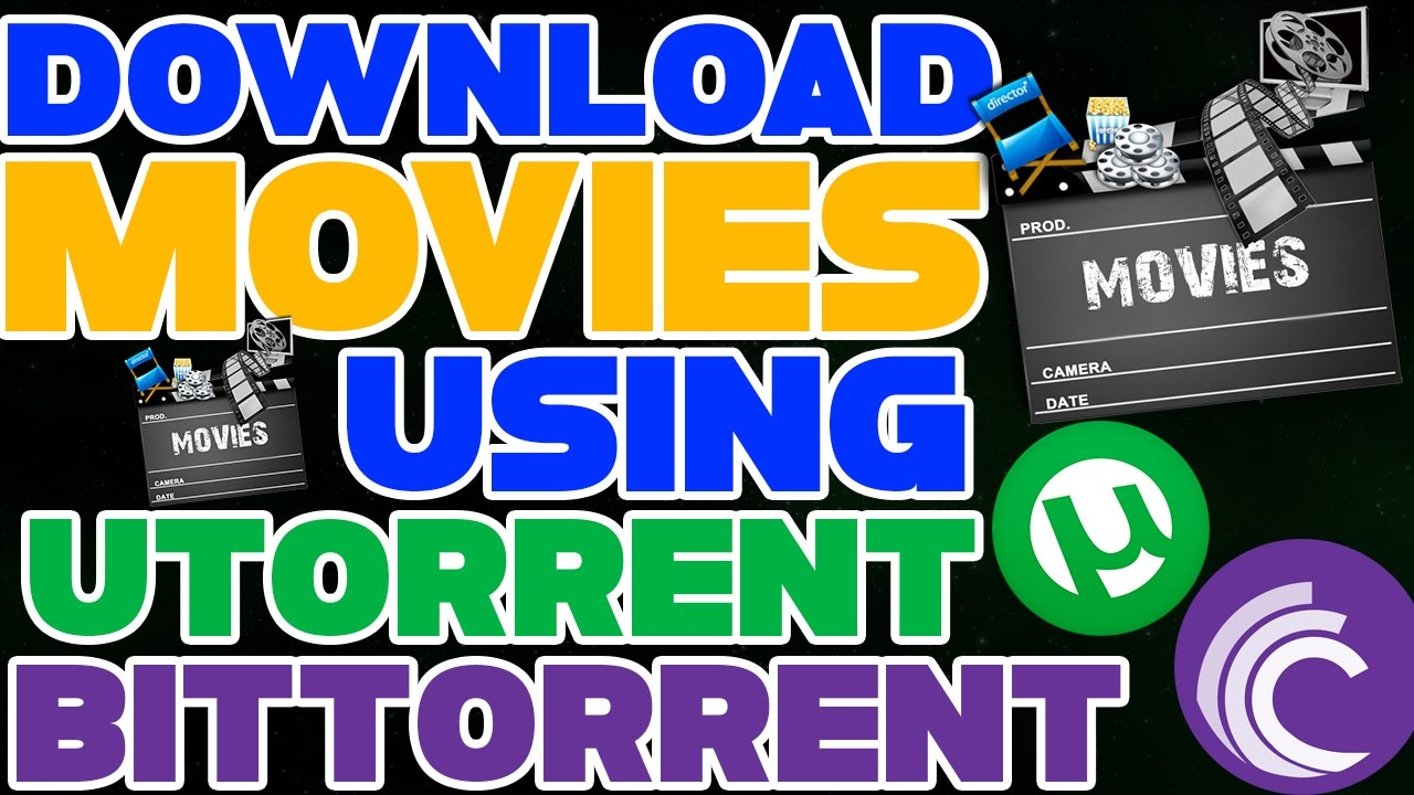 how to download movies from torrentz2 on mobile