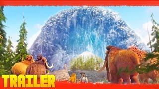 Ice age 5 pelicula completa en español