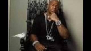 drake money to blow lyrics