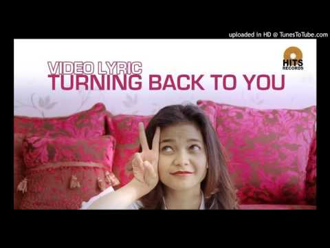 OST 3 DARA Citra Scholastika - Turning Back To You Official Video Terbaru 2015