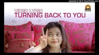 Video OST 3 DARA Citra Scholastika - Turning Back To You Official Video Terbaru 2015 download MP3, 3GP, MP4, WEBM, AVI, FLV Juli 2018