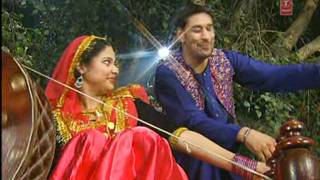 Tera Charkha Boliyan Paave [Full Song] | Nachiye Gayiye Shagan Manayiye | Harbhajan Mann