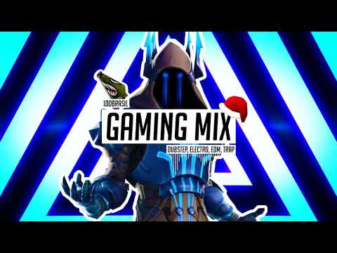 Best Music Mix 2019 | ♫ 1H Gaming Music ♫ | Dubstep, Electro House, EDM, Trap #17