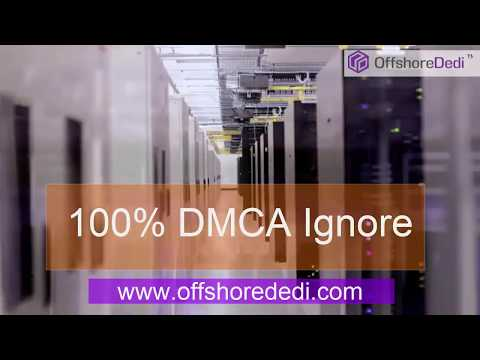 Offshore Hosting | DMCA Ignore Hosting | No.1 Offshore Host | Cheap Offshore hosting