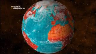Глобальное потепление  Эпоха Таяния Ледников
