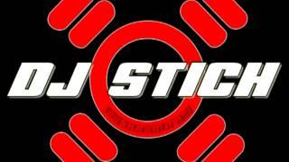 Maratonmix   FiestaMix)   Maqueta Sin Arreglos     djstichproducciones