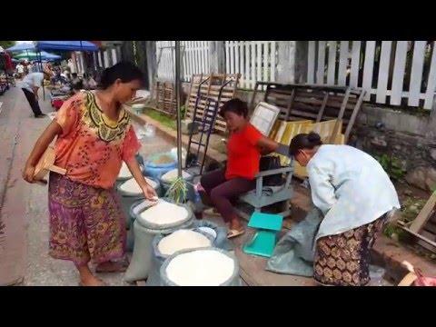 Na Ásia com Fernão Mendes Pinto - Birmânia, Laos e Tailândia