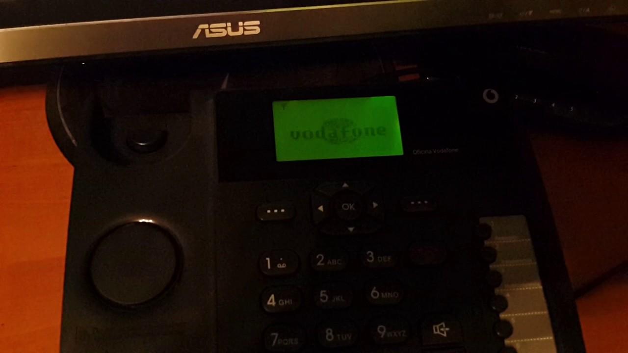 калькулятор nck кодов для телефонов huawei