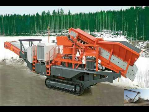 How Much Does Mining Equipment Cost