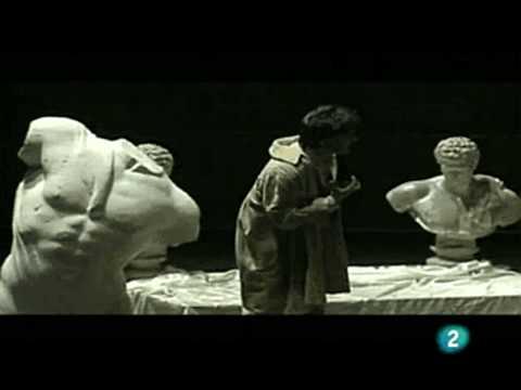 Napoli Teatro Festival Italia 2009 - III (e 2)