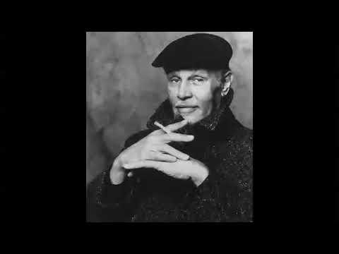 Dexter Gordon - Body And Soul