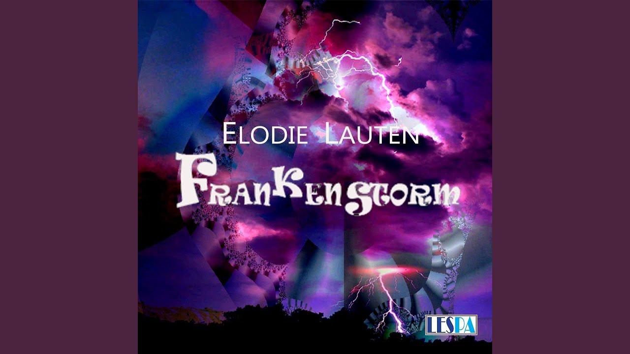 Frankenstorm: The Bride
