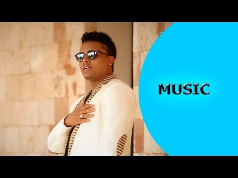 Eseyas Salh (Rasha) - Fikri Tedebesi   ፍቕሪ ተደበሲ - New Eritrean Music 2016 - Ella Records