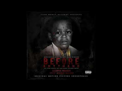 Download Birdman ft Nba Young Boy - Ride For My Nigga