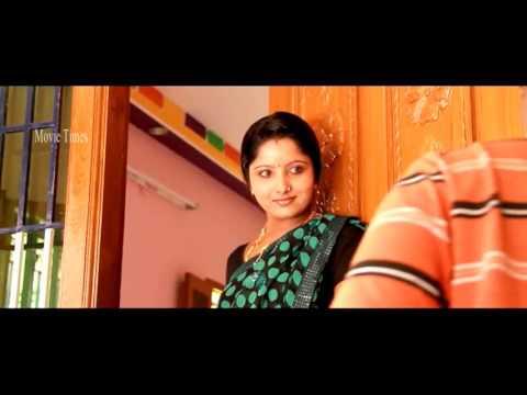 Tamil Movie Thirumathi Suja En Kaathali Romantic Scenes Part - 12 thumbnail
