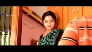 Tamil Movie Thirumathi Suja En Kaathali Romantic Scenes Part - 12