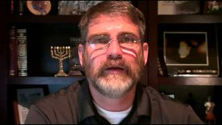 Joseph's Timeline Reveals Messiah's Coming