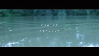 Alt-J - Choice Kingdom   Fanmade Unofficial video