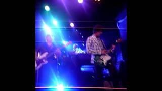 De Dijk - Als het golft (live)