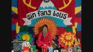 Watch Sin Fang Bous Lies video
