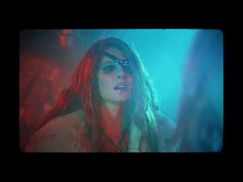 KOMPROMAT - Niemand (Official Video)